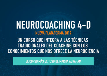 Neurocoaching 4D