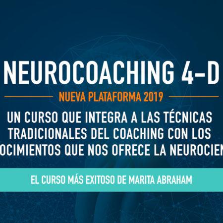 Neurocoaching 4D
