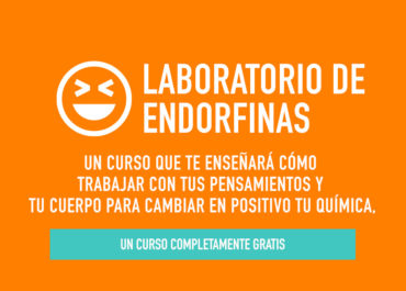 Laboratorio de Endorfinas