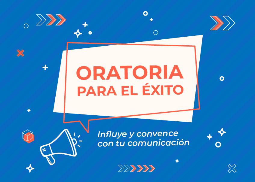 imagen-oratoria-web